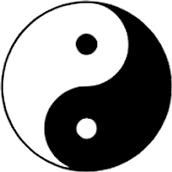 Taoist principles
