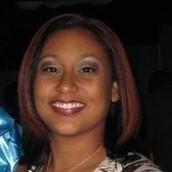 Dr. Allyson Holmes-Knight