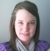 Dreambuilder - Caitlin Gervais