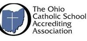 Accreditation Survey