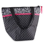 Lunch Tote - 2 available
