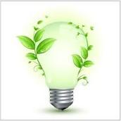 LEDs Rule!