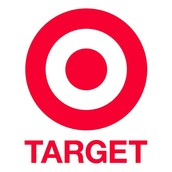 Target is giving away money to get you to shop