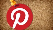 Find us on Pinterest