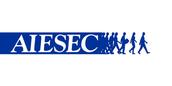 iGIP AIESEC Universidad Catolica