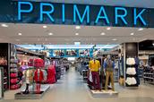 primark Arnhem opening