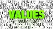 Work Value