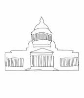 Capitol Buliding