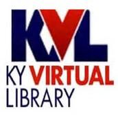 KYVL - Coming soon!