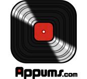 Appums Studio