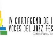 Concierto De Jazz 2013