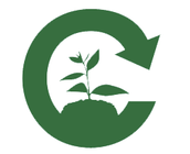 HOW DOES COMPOSTING WORK AT SUFFOLK?