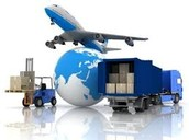 Improve Your Business Ethics Using Discount Freight