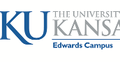 Kansas University Edwards Campus