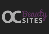 We Are OC Beauty Sites