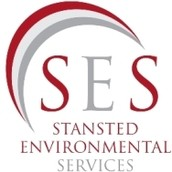 Stansted Environmental Services Ltd