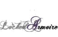 Lockedarmiore.com