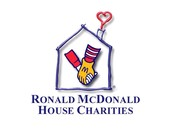 STUCO Collects Ronald McDonald House Poptabs