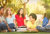 Homeschool through High School with Classical Conversations