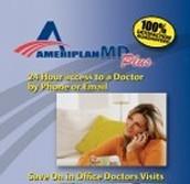 AmeriPlan® MD Plus