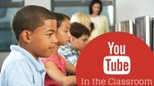 Increasing Student Engagement with YouTube