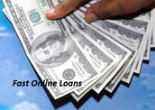 Take Into Consideration An Efficient Financing Remedy - Fast Loans
