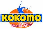De Kokomo