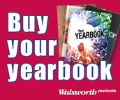 Southside Yearbook Information
