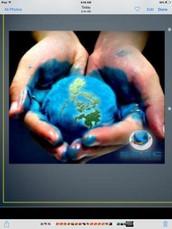 Climate - By:Taelor Herrington