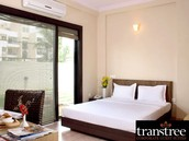 Guest House in Bangalore Call: 9742207059