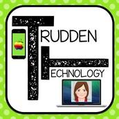 Trudden Technology