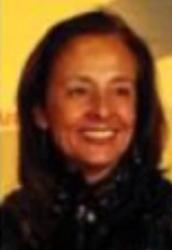 Maria Jesus Garcia San Martin