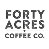 We sell the best coffee beans in Austin!