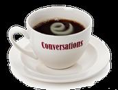 About eConversations