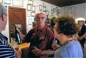 Personalised Wine and Food Tasting Tours