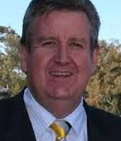 Barry O'Farrell