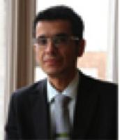 Albert Delgado