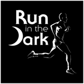 Sign Up for the Run in the Dark 5K!