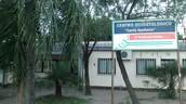 Centro Odontológico ''Santa Apolonia''