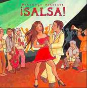 La salsa |Genero Musical| 🎶