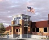 Buckingham STEM Integrated Elementary School