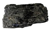 Anthracite Coal (Metamorphic)