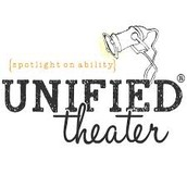 Unified Theater News
