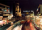 facts about Berlin