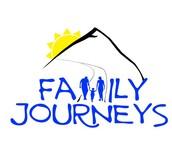 Family Journeys