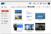 ¿Necesita abrir un archivo, pero no tiene instalado el software adecuado?