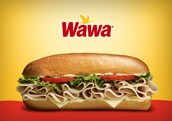 Wawa Hoagie Coupons DEADLINE