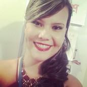 Isabella de Brasil