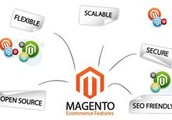 Magento Growth - Your Business, Your Way!