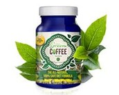 Tropical Green Coffee FREE TRIAL AVAILABLE!!! THEHEALTHVICTORY